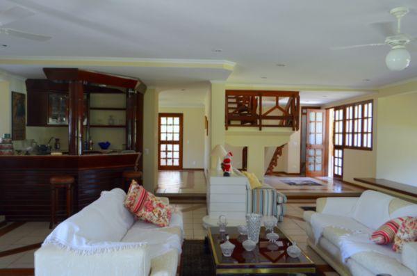 Acapulco I - Casa 6 Dorm, Acapulco, Guarujá (303) - Foto 16