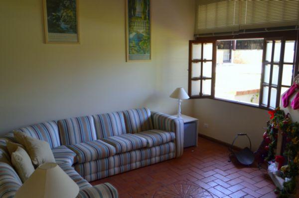 Acapulco I - Casa 6 Dorm, Acapulco, Guarujá (303) - Foto 17