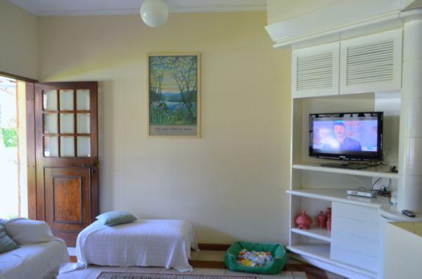 Acapulco I - Casa 6 Dorm, Acapulco, Guarujá (303) - Foto 18