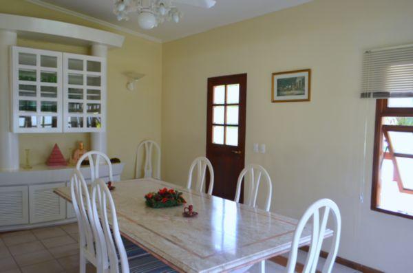 Acapulco I - Casa 6 Dorm, Acapulco, Guarujá (303) - Foto 19
