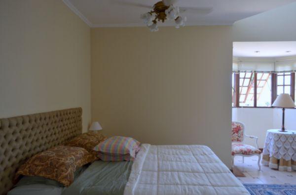 Acapulco I - Casa 6 Dorm, Acapulco, Guarujá (303) - Foto 20