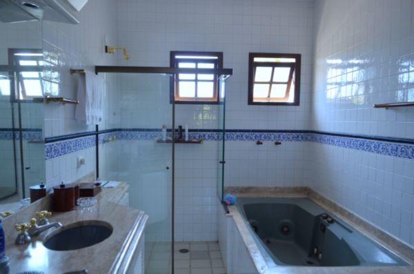 Acapulco I - Casa 6 Dorm, Acapulco, Guarujá (303) - Foto 21