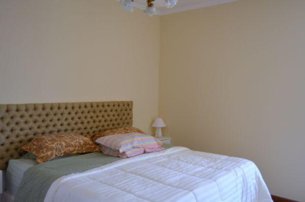 Acapulco I - Casa 6 Dorm, Acapulco, Guarujá (303) - Foto 22