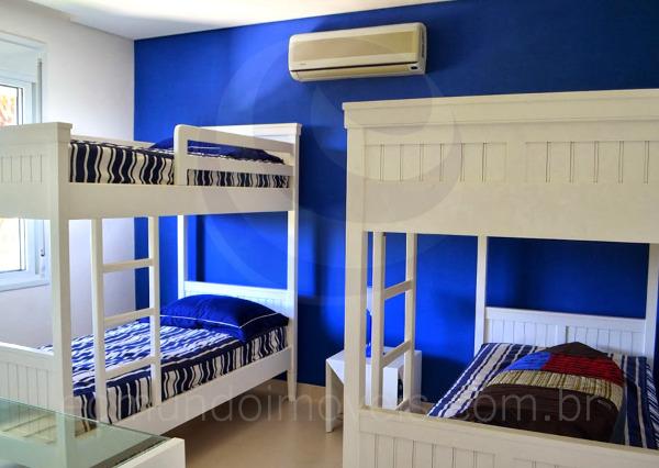 Acapulco I - Casa 5 Dorm, Acapulco, Guarujá (377) - Foto 25
