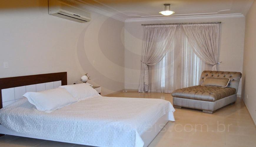 Edmundo Imóveis - Casa 5 Dorm, Acapulco, Guarujá - Foto 17