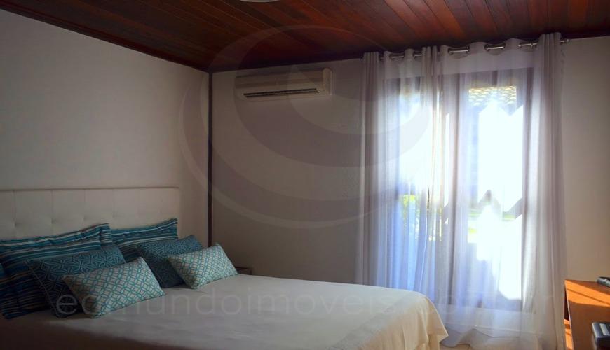 Acapulco I - Casa 4 Dorm, Acapulco, Guarujá (413) - Foto 17