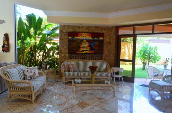 Acapulco I - Casa 8 Dorm, Acapulco, Guarujá (416) - Foto 20