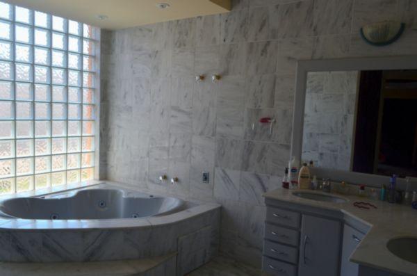 Acapulco I - Casa 8 Dorm, Acapulco, Guarujá (416) - Foto 26