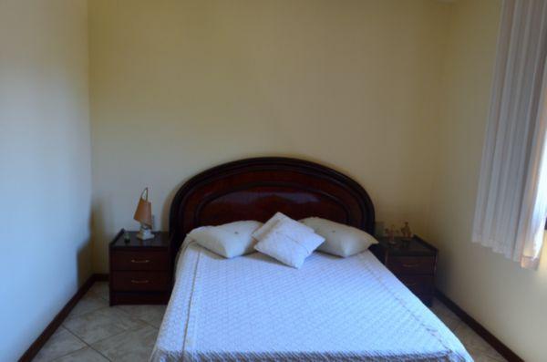 Acapulco I - Casa 8 Dorm, Acapulco, Guarujá (416) - Foto 27