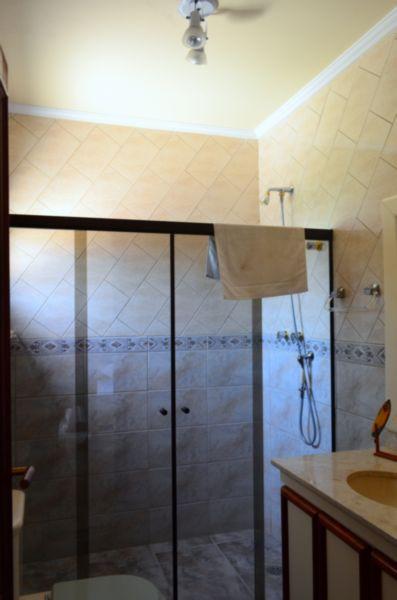 Acapulco I - Casa 8 Dorm, Acapulco, Guarujá (416) - Foto 28