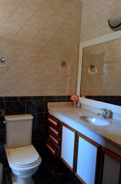 Acapulco I - Casa 8 Dorm, Acapulco, Guarujá (416) - Foto 31