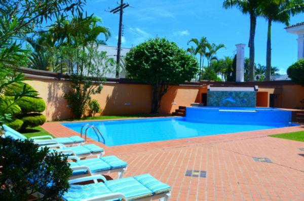 Acapulco I - Casa 8 Dorm, Acapulco, Guarujá (416) - Foto 7