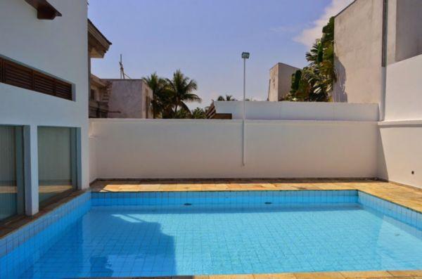 Acapulco I - Casa, Acapulco, Guarujá (44) - Foto 4