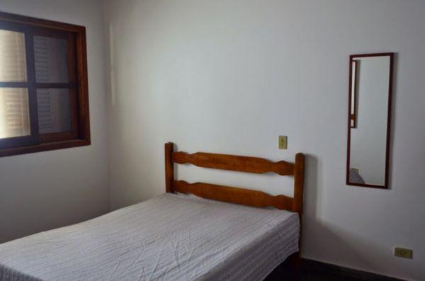 Acapulco I - Casa, Acapulco, Guarujá (44) - Foto 14