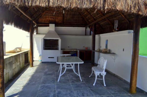 Acapulco I - Casa, Acapulco, Guarujá (44) - Foto 6