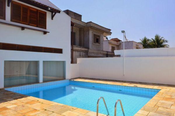 Acapulco I - Casa, Acapulco, Guarujá (44) - Foto 2