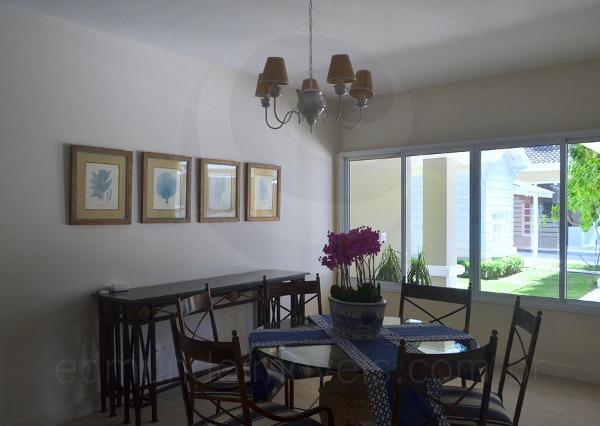 Acapulco I - Casa 6 Dorm, Acapulco, Guarujá (477) - Foto 6