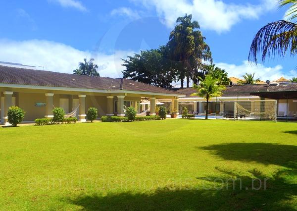 Acapulco I - Casa 6 Dorm, Acapulco, Guarujá (477) - Foto 22