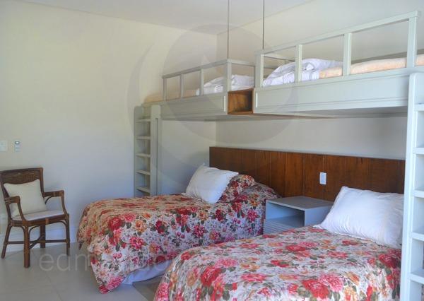 Acapulco I - Casa 6 Dorm, Acapulco, Guarujá (477) - Foto 24