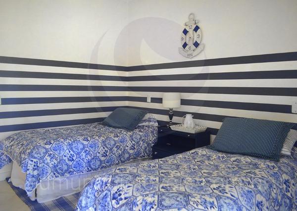 Acapulco I - Casa 6 Dorm, Acapulco, Guarujá (477) - Foto 26