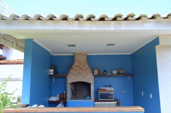 Acapulco III - Casa 2 Dorm, Acapulco, Guarujá (53) - Foto 2