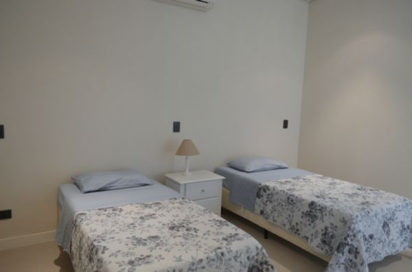 Acapulco I - Casa 5 Dorm, Acapulco, Guarujá (534) - Foto 21