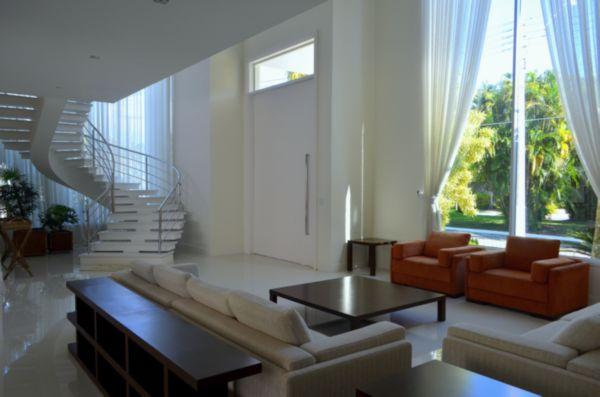 Casa Em Condominio em Acapulco, Guarujá - SP