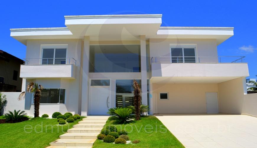 Casa em condominio de 5 dormit rios venda em acapulco - Piano casa in condominio ...