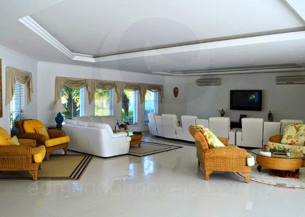 Acapulco I - Casa 5 Dorm, Acapulco, Guarujá (943) - Foto 3