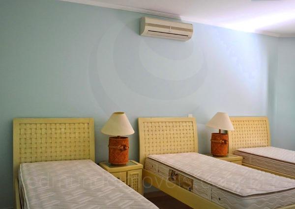 Acapulco I - Casa 5 Dorm, Acapulco, Guarujá (943) - Foto 23