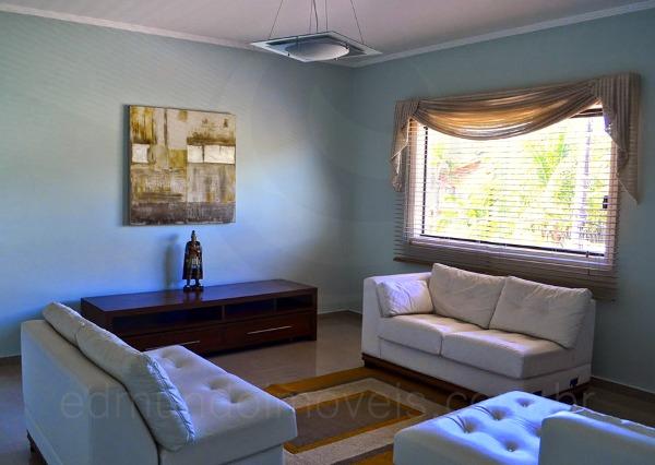 Acapulco I - Casa 5 Dorm, Acapulco, Guarujá (943) - Foto 22