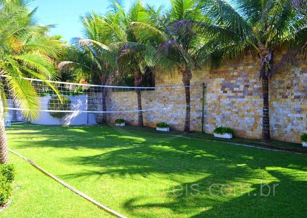 Acapulco I - Casa 5 Dorm, Acapulco, Guarujá (943) - Foto 14