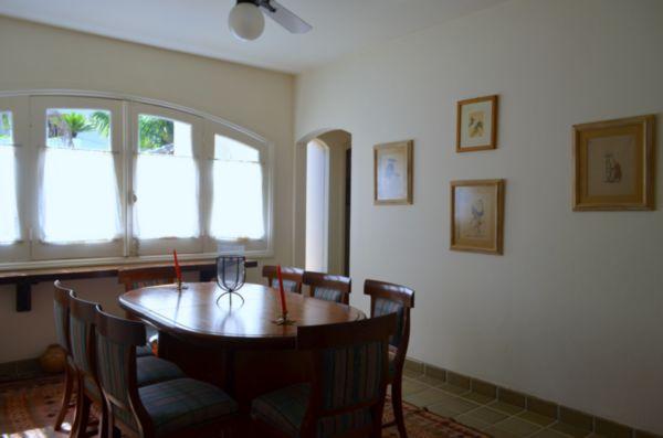 Casa Em Condominio de 3 dormitórios à venda em Acapulco, Guarujá - SP