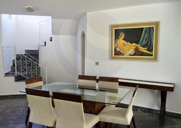 Acapulco II - Casa 3 Dorm, Acapulco, Guarujá (963) - Foto 2