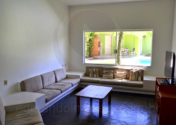 Acapulco II - Casa 3 Dorm, Acapulco, Guarujá (963) - Foto 4