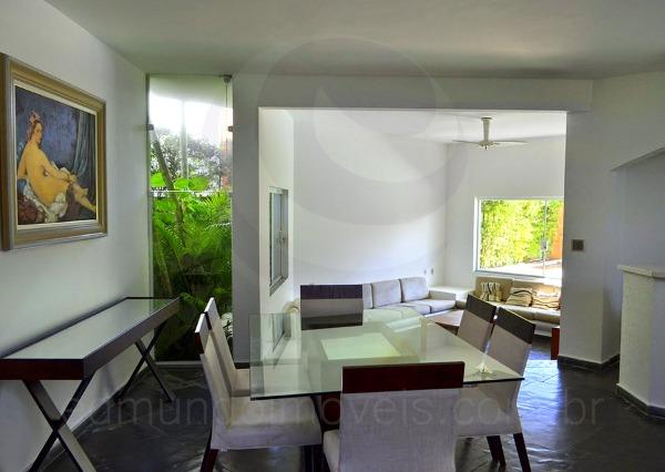 Acapulco II - Casa 3 Dorm, Acapulco, Guarujá (963) - Foto 3