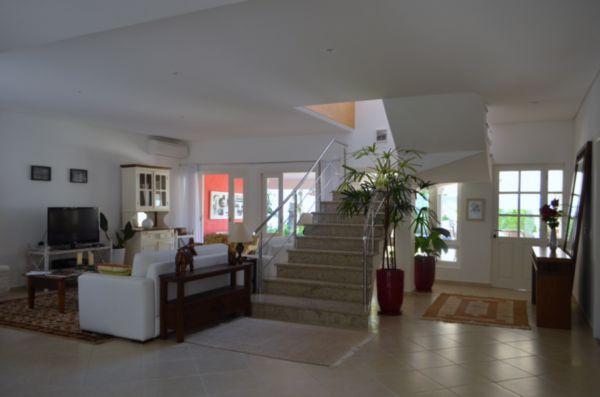 Acapulco III - Casa 4 Dorm, Acapulco, Guarujá (968) - Foto 13