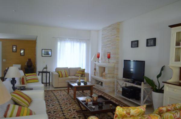 Acapulco III - Casa 4 Dorm, Acapulco, Guarujá (968) - Foto 16