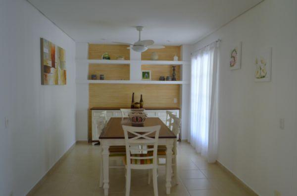 Acapulco III - Casa 4 Dorm, Acapulco, Guarujá (968) - Foto 18