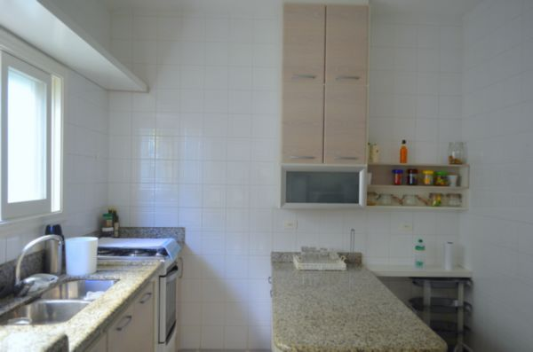 Acapulco III - Casa 4 Dorm, Acapulco, Guarujá (968) - Foto 19