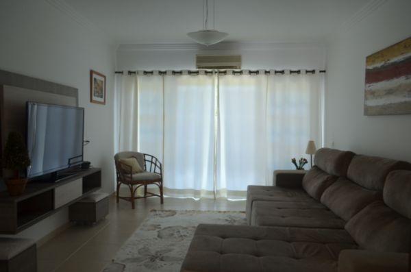 Acapulco III - Casa 4 Dorm, Acapulco, Guarujá (968) - Foto 20