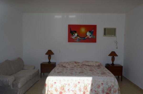 Acapulco III - Casa 4 Dorm, Acapulco, Guarujá (968) - Foto 21
