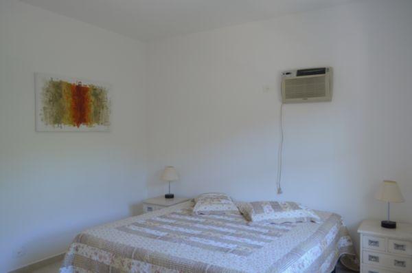 Acapulco III - Casa 4 Dorm, Acapulco, Guarujá (968) - Foto 23