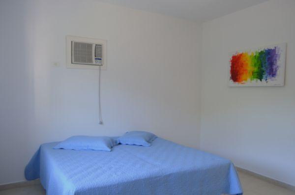 Acapulco III - Casa 4 Dorm, Acapulco, Guarujá (968) - Foto 24