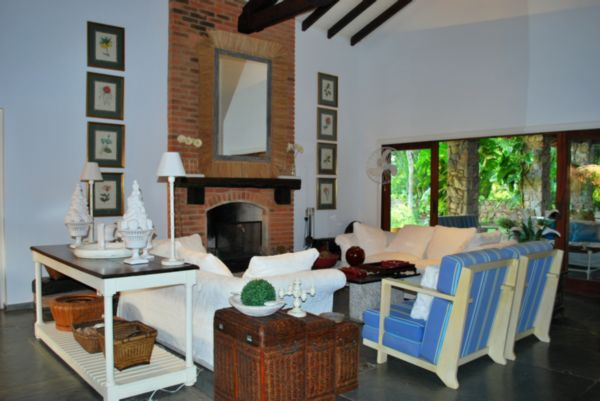 Acapulco I - Casa 7 Dorm, Acapulco, Guarujá (245) - Foto 14