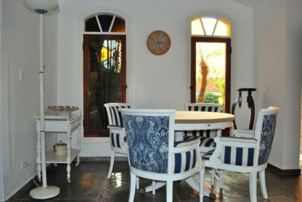 Acapulco I - Casa 7 Dorm, Acapulco, Guarujá (245) - Foto 17