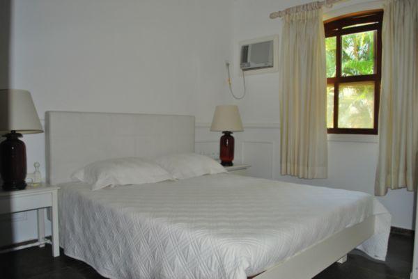 Acapulco I - Casa 7 Dorm, Acapulco, Guarujá (245) - Foto 19