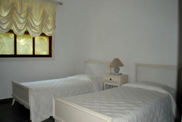 Acapulco I - Casa 7 Dorm, Acapulco, Guarujá (245) - Foto 20