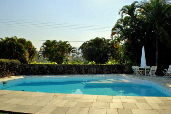 Acapulco I - Casa 7 Dorm, Acapulco, Guarujá (245) - Foto 6