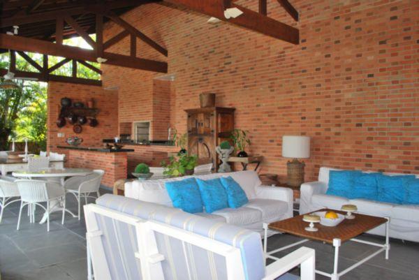 Acapulco I - Casa 7 Dorm, Acapulco, Guarujá (245) - Foto 8